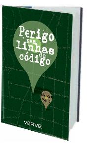 livro_menor