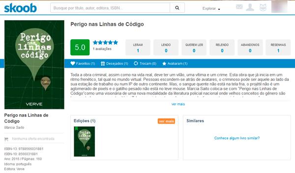 skoob_livro